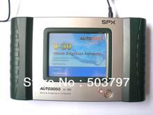 popular autoboss v30 auto scanner