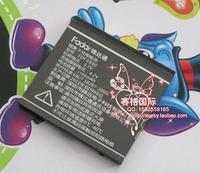 Fengdatong c860 battery fdtc860 electroplax mobile phone battery fdt c860 1100mah
