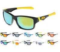 Free shipping 2013 HOT Bike Outdoor Sports Sun Glasses Eyewear Goggle Sunglasses Brand Cycling Bicycle 8999
