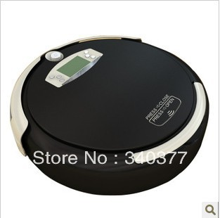 Multifunction Robot Vacuum Cleaner Intelligent robot household robot vacuum cleaner automatic mopping the floor machine luxury