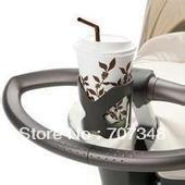 Excellent Quality and Inexpensive Price Stroller Cup Holder Sale,Could Hold All Kinds of Bottles and Cups,Only for Stokke Brand