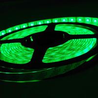 LED flexible strip light single color 120 pcs SMD 3528 Non-waterproof DC12V free shipping 100m/lot