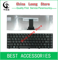 Wholesale 10pcs/lot Laptop Keyboards For ACER  emachines  D520 D720