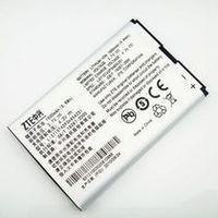 Novelty For zte   u790 battery v790 n790 u230 u806 u232 u722 u802 x920 mobile phone battery