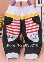 For shipping EW11  Digital 34 casual pants waist pants Naples