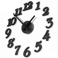 Настенные часы DIY /,