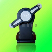 Universal Desk/Table Tablet Stand Mount Holder for 7-8.5 Inch Tablet PC