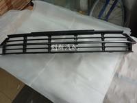 Passat newpassat barriter light bar