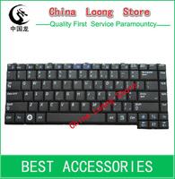 Wholesale 10pcs/lot Laptop Keyboards For  Samsung   R458 R408 R450 R453 R458 R410 R403 R460