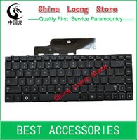 Free Shipping  High Quality New Laptop Keyboards  For  Samsung  NP300E4A 3430EA 305E4A 300e4x  300E43