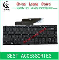 Wholesale 10pcs/lot Laptop Keyboards For  Samsung  NP300E4A 3430EA 305E4A 300e4x  300E4A