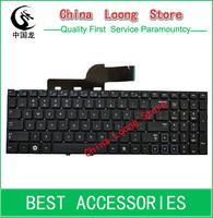 Wholesale 10pcs/lot Laptop Keyboards For  Samsung  NP300E5A 305E5A 300V5A 305V5A 300E5C