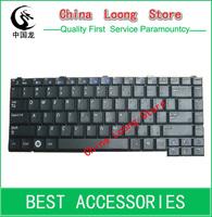 Wholesale 10pcs/lot Laptop Keyboards For  Samsung   R458 R466 P408 P410 P459 P461
