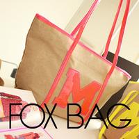 2013 bag fashionable casual summer bag formal hemp large bag one shoulder women's handbag