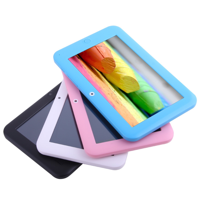 inch-Andriod-4-0-Capacitive-Touch-Screen-Tablet-PC-512MB-4GB-WIFI