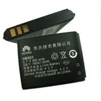 Best For huawei   hb5d1 c5600 c5720 c5700 c5110 c5610 c5710 mobile phone original battery