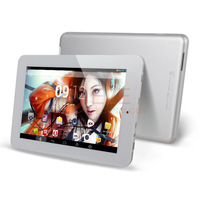 "free shipping onda mid tablet pc 7"" onda v701s A31s quad core 512MB RAM 8GB ROM android 4.2 HDMI OTG Webcam onda supplier"