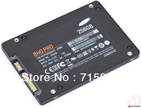 "Retail or  wholesale  840 Pro Series MZ-7PD256BW 2.5"" 256GB SATA III MLC Internal Solid State Drive (SSD)"