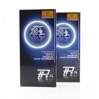 Best For samsung   i9300 i9308 mobile phone battery ebl1g6llu , scud commercial king battery