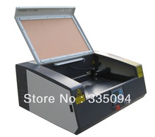 wholesale solar water collector