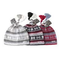 Kenmont hats autumn and winter knitted hat knitted hat winter km-0789