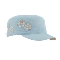 Icepoint kenmont hats anti-uv hat female summer cadet cap km-0185