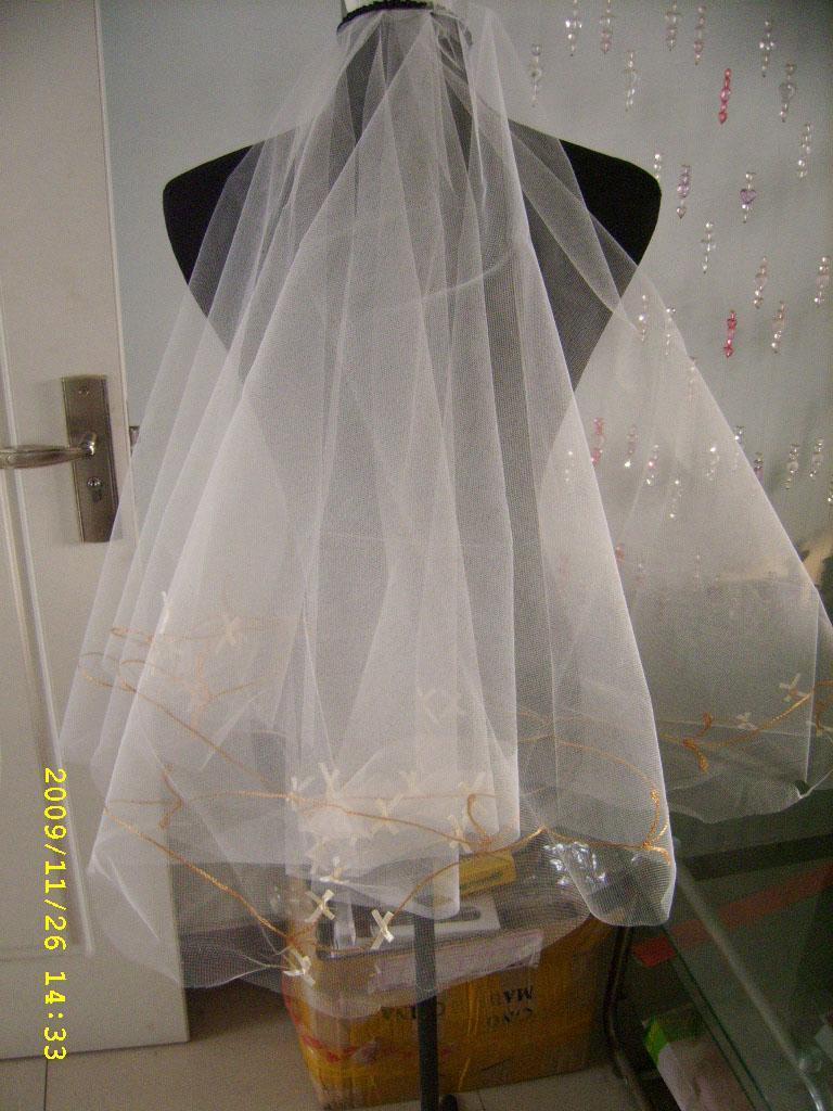 champagne color veil bridal veil wedding dress veil china mainland