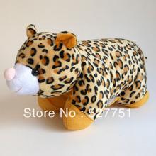cheap plush tiger