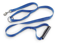 Tv trainer dog rope leash pet rope