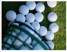 popular new golf ball