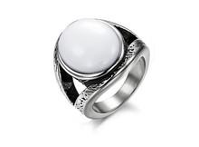 wholesale onyx ring
