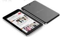 New Arrived Freelander PX2 GPS tablet pc 7 inch MTK8389 Quad Core 1.2ghz Android 4.2 Dual Sim Dual Camera 5.0MP