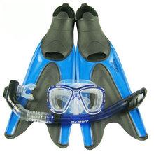 dry snorkel set price