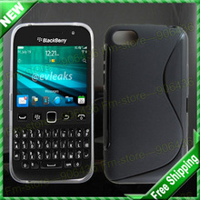 wholesale type blackberry