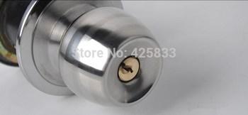 2 pcs 304 Stainless Steel Zinc Alloy Recessed Cup Privacy Sliding Door Locks Cabinet Drawer Lock Tsa Lock Hidden Door Locks