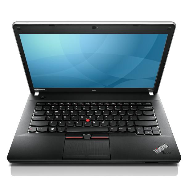 new wholesale price Thinkpad e430 3254bu8 laptop Notebook Computer(China (Mainland))