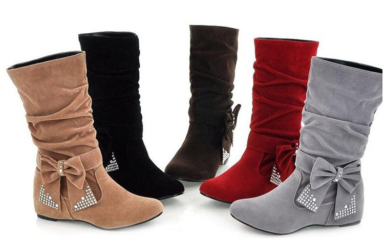 Fashion Boots Sale Holiday Sale Fashion