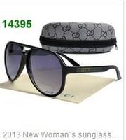 GU Mens Sunglasses EyeGlasses spectacle Lens 11373