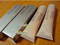 BEST PRICE 2013 New Makeup Laura Mercier Foundation Primer Base 50ml ,12pcs/lot)