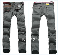 New 2014 Men's Sport Jeans New Arrival Product Hot Selling Mens Jeans Size 28-38 Model 8217 Free Shipping Promotion