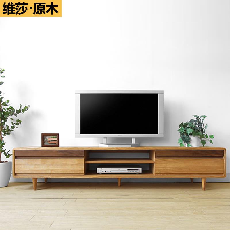 best interior design house. Black Bedroom Furniture Sets. Home Design Ideas