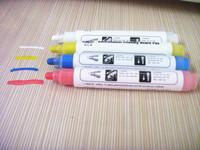 Free shipping Dustless chalk liquid chalk pen eco-friendly pen
