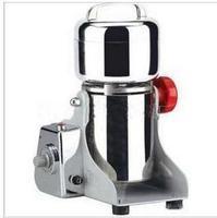 750 g coffee grains dry multifunctional electric grinder machine