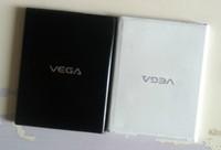 Special Original sky a850l a850s a850k vega r3 mobile phone battery