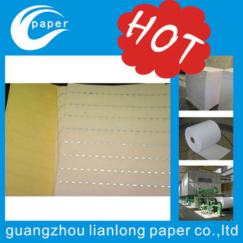 free shipping,A4 size,clear color,water-based inkjet water transfer paper,water slide paper,decal paper