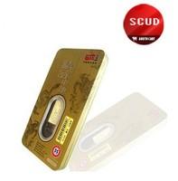 Scuds  for SAMSUNG   i8262d battery SAMSUNG i829 battery i8262 i8268 mobile phone battery charger