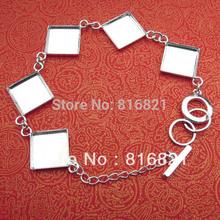 cheap cameo chain