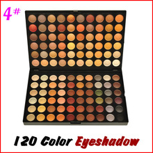 wholesale beauty eye shadow
