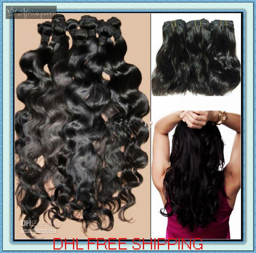 Cheap Indian Hair Weave Bundles 62