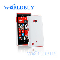 High Quality Hybrid Hard Plastic Case Cover For Nokia Lumia 720 Free Shipping DHL UPS EMS FEDEX HKPAM CPAM SXR-4